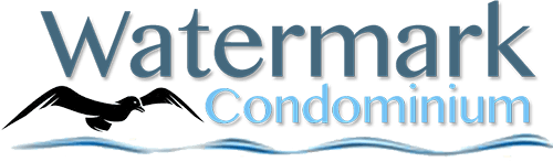 Waterfront Vacation Rentals in New Smyrna Beach